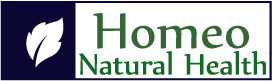 Homeo Natural Health